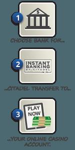 casas de apuestas con bonos gratis