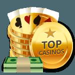 silverado casino deadwood south dakota