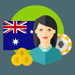 UseMyFunds Casino – Online Casinos That Take UseMyFunds