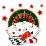 Star online casino paysafecard