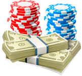 Online Casino Currencies