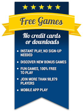 Free Games Benefits