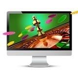 Online gambling sites for mac idaho gambling