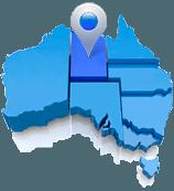 Northern Territory Online Casinos – Gambling in NT