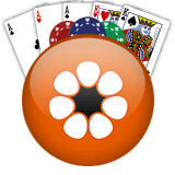 Top Casinos in Northern Territory