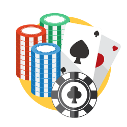 Odds Guide Poker