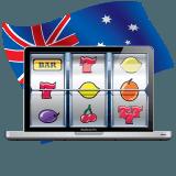 australian online casino paypal sic bo
