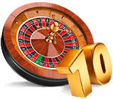 Top 10 Online Roulette Tips