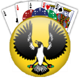 Casinos in Southern Australia