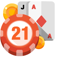 Super Fun 21 Blackjack Online Guide