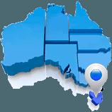 Tasmania Online Casinos – Gambling in Tasmania