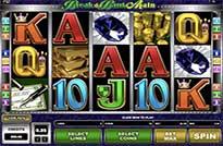 Play The Alchemist's Spell Pokie at Casino.com Australia