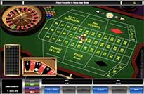 Online Casino French Southern Territories - Best French Southern Territories Casinos Online 2018