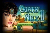 Queen of the Nile II