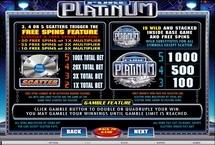 Bier haus slot machine free games online