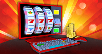 bet at home casino test