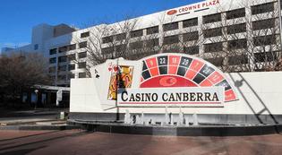 How Many Casinos In Australia