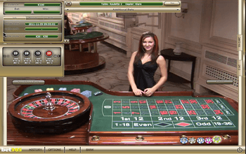 Live Dealer Rules | $/£/€400 Welcome Bonus | Casino.com