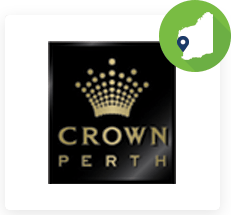 Crown Perth