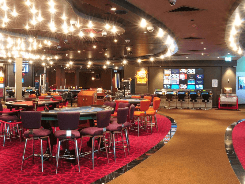 Lassaters casino chinook winds casino in lincoln city