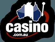 Casino.com.au