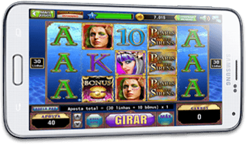 No gambling apps on android