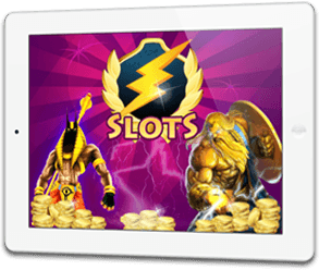 top 10 casino apps for ipad