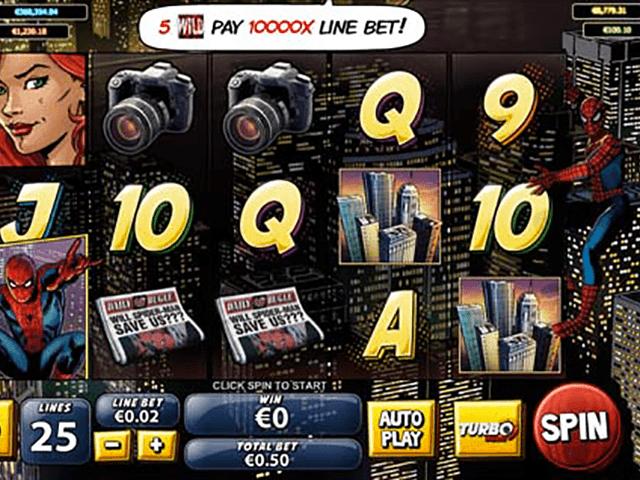 kazino-na-cryptologic