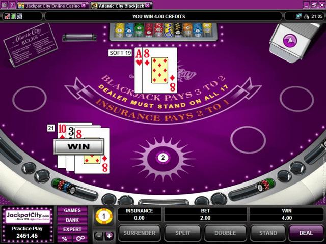 plenty jackpots casino instant play