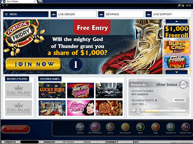 Spinamba casino no deposit