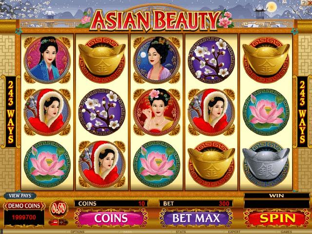 Ruby Fortune Casino Review 2018 - Exclusive AU$750 Bonus