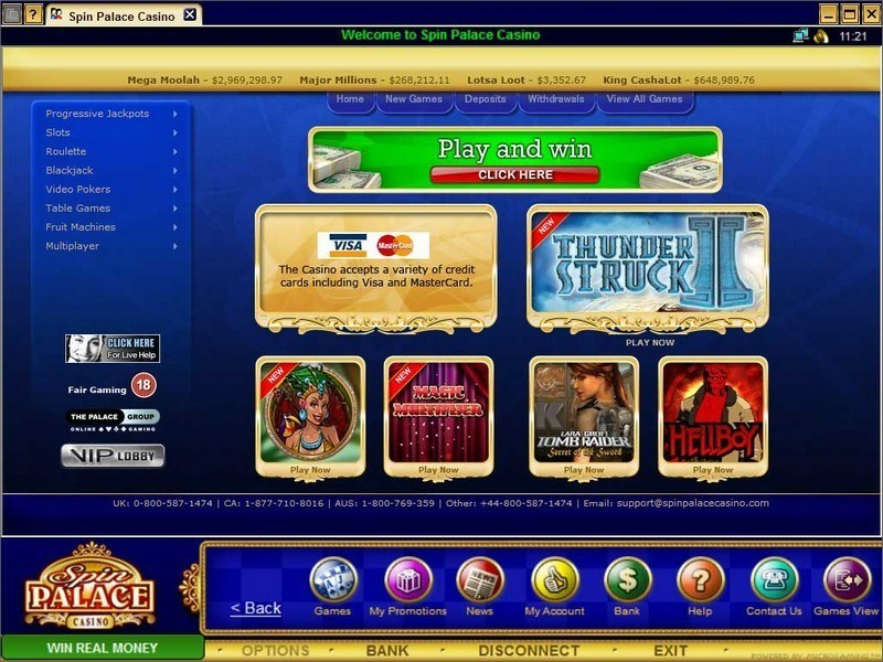 Online casino regulators casino tunica ma